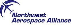 NWAA Logo