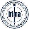 BTMA Logo